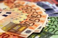 Депутаты Сейма концептуально поддержали введение штрафа в размере 50 евро за неношение масок