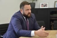Правление «KPV LV» отзовет с должности министра экономики Витенбергса