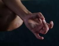 Как найти свой путь к саморазвитию? Отвечает преподаватель йоги
