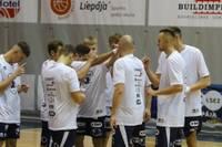 Матчи с эстонцами отменены