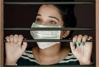 С целью разгрузки ЦПКЗ контактных лиц пациентов с «Covid-19» будет определять и работодатель