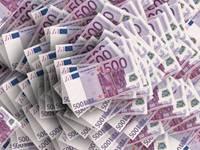 Для приоритетных мер в бюджете 2022 года дополнительно предусмотрено 696,8 млн евро