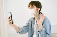 В школах на каждого ученика нужно будет обеспечивать 3 кв. м, учителя на уроках будут носить маски