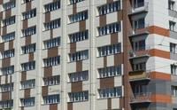 Что БПБК искало в помещениях ЛНА? Должностные лица скупы на комментарии