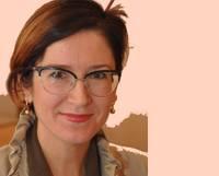 Лора Приедола: Чем дольше приходится терпеть неудобства, тем   труднее их выдерживать