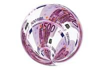 По предварительным данным, ВВП Латвии во втором квартале увеличился на 10,3%