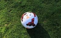 На стадионе «Олимпия» появится надувной футбольный манеж
