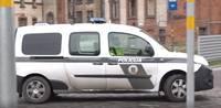 Обвиняемые в мошенничестве с учетом рабочего времени полицейские отстранены от службы