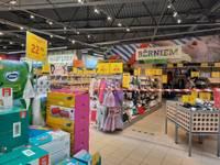 Перевощиков: эпидемиологическая ситуация улучшается, но магазины открывать рано