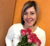 Оксана Мартынова: Обитатели ночного приюта сознательные и соблюдают правила