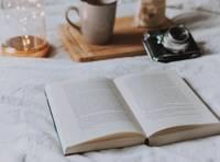 Путешествие во времени, разговор с умными людьми – как чтение делает нас лучше