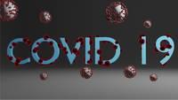 В среду выявлено 44 новых случая «Covid-19»
