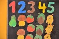 Министерство финансов согласовало выделение 5,6 млн евро на доплаты педагогам и вспомогательному персоналу детсадов