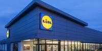 В Новой Лиепае планируют построить еще один магазин «Lidl»