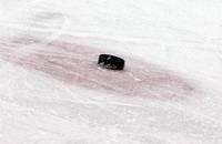 Белоруссия лишилась прав на организацию части чемпионата мира по хоккею