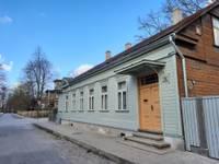 Можно подавать проекты для получения софинансирования на сохранение памятников культуры
