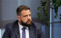 Фракция «KPV LV» постановила, что Витенбергс должен уйти с должности министра экономики