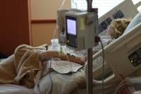 В Лиепае коронавирусная инфекция обнаружена у еще 23 жителей; два пациента находятся в тяжелом состоянии