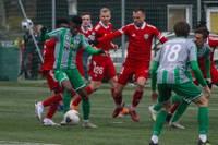 Футболисты «Лиепаи» в конце января отправятся в Турцию