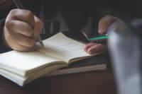 С понедельника возобновится очная учеба в младших классах в самоуправлениях с низкой заболеваемостью «Covid-19»