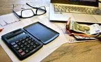 Срок подачи обязательной годовой декларации о доходах – 1 июля