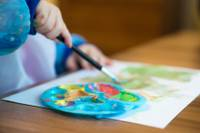 Лиепайское самоуправление учредило детский сад «Пратниекс»