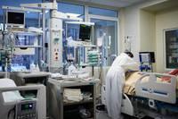 В Южной Курземе констатировано 37 новых случаев инфицирования Covid-19