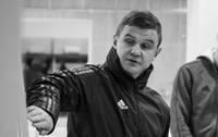 Дмитрий Молош: «Всегда надо играть, как в последний раз»