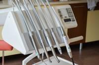 Ребенок не попал к зубному врачу из-за недоразумения