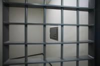 В Лиепайской тюрьме повесился заключенный