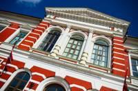 Политологи прогнозируют, что новым партиям будет трудно войти в Лиепайскую думу
