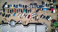 Самые популярные места для покупки автомобиля в Латвии