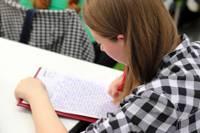 В лиепайских школах продолжится удаленный процесс обучения