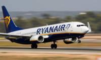 «Ryanair» инвестирует 200 млн долларов в создание базы в аэропорту «Рига»