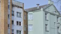 Трудно достижимая мечта о жилье. Найти жилище для семьи в Лиепае  – невозможная миссия?