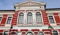 За кого голосовать в Лиепае? На 15 депутатских кресел претендуют 116 кандидатов