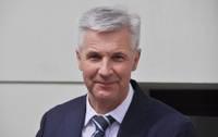 Министр обороны Артис Пабрикс: «На создание военной базы в Военном городке потребуется по меньшей мере пять лет»