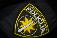 Полиция: по делу об убийстве Беззубова задержаны и арестованы несколько лиц