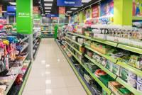 В Лиепае будет магазин «Fix Price»