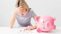 Visbiežāk sastopamās finanšu kļūdas