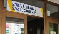 Живешь в Риге, голосуешь в Лиепае. Жители еще могут сменить избирательный округ
