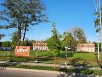 В Военном городке начато строительство производства EB Liepāja