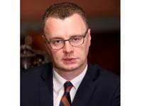 Димитрий Трофимов: Людям необходимо напоминать, что штраф необходимо оплачивать, иначе дело попадет к судебным исполнителям