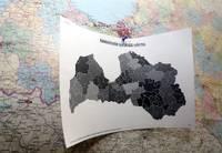 Руководители самоуправлений Лиепаи и Южнокурземского края сдержанно оценивают предложение МОСРР об объединении самоуправлений с 2025 года