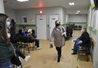 Опасаясь заразиться Covid-19, пациенты вовремя не обращаются к врачам, растет число запущенных случаев заболеваний