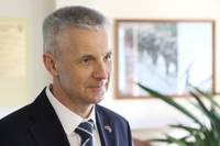 Министерство обороны в течение ближайших 10 лет инвестирует в Лиепаю 100 млн евро