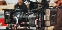 В Лиепае пройдут съемки полнометражного художественного фильма «Еврей»