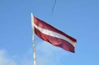 Латвия отмечает 31-ю годовщину восстановления независимости