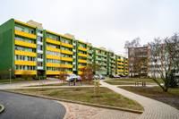 Съемщикам квартир самоуправления будут частично компенсироваться затраты на ремонтные работы в квартире