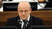 Сейм выдал депутата Адамсонса для ареста по подозрению в шпионаже в пользу России
